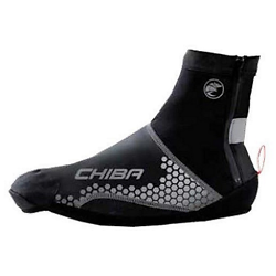 COUVRES CHAUSSURES CHIBA VTT NEOPRENE