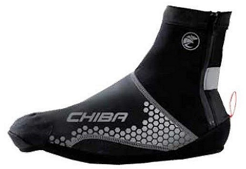 COUVRES CHAUSSURES CHIBA COURSE