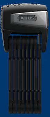BORDO™ 6500A SMARTX
