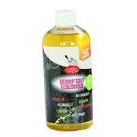 Recharge Dégrippant ecologique 500 ml