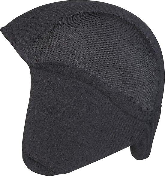 Kit Hiver pour casque ABUS