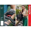 Catalogue des produits KLICKFIX
