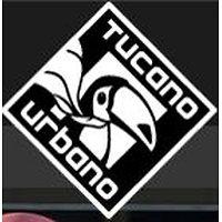 Catalogue des produits vélo TUCANO URBANO