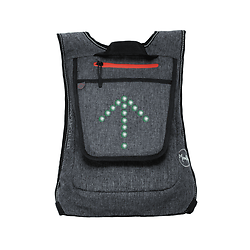 Sac à dos LED CONNECT XS