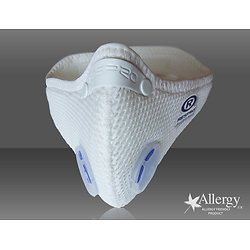 Masque anti-pollution  Allergy Mask