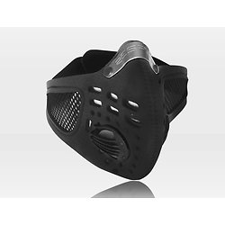 Masque anti-pollution Sportsta Mask