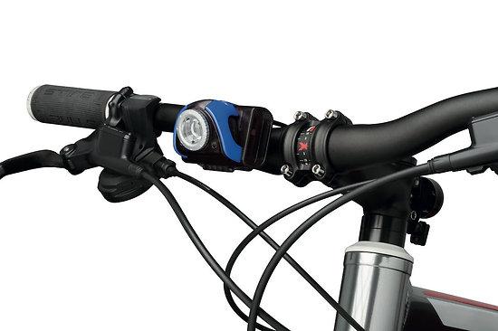 Phare vélo B5R