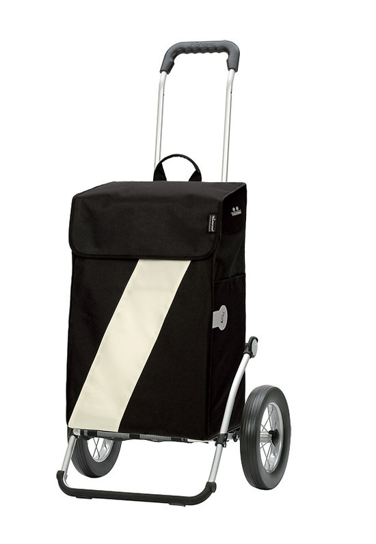 Sac VIKA pour chariot de courses