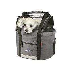 Panier pour chien DOGGY