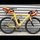 Sacoches ultra légère (Kit avant et arrière) - Bike Packing