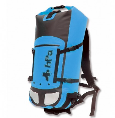 Sac à dos professionnel - DRY BACKPACK 40
