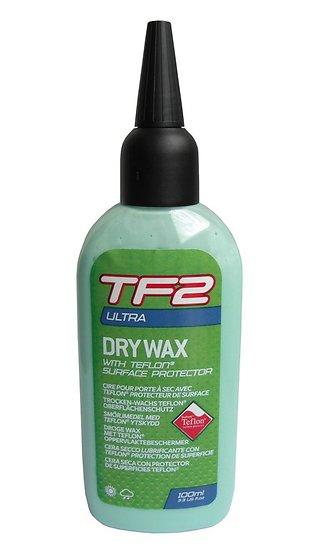Cire ultra Dry avec Téflon TF2 100 ml