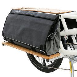 Sacoches 2-go Cargo Bags