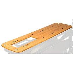Bamboo Deck