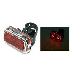 Eclairage arrière 2 LED