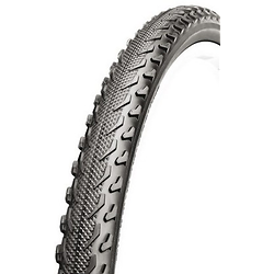 Pneu mixte DELI TIRE 26x190
