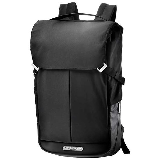 Sac à dos Pitfield Flap Top Backpack Brooks