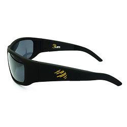 Paire de lunettes de soleil intelligentes