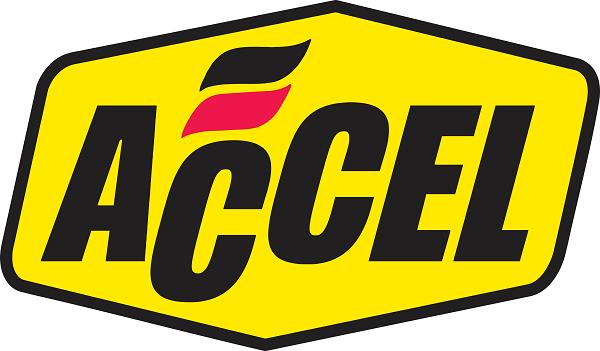 Accel_Logo.png
