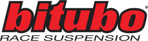 BITUBO-logo.png