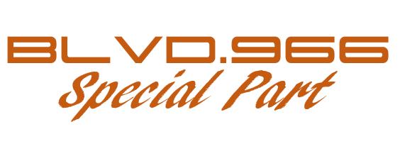 BLVD.logo.png