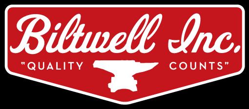 Bilwell-logo.png