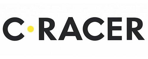 CRACER-logo.jpg