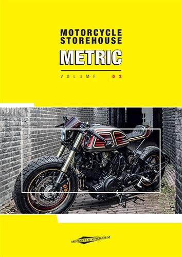 CAT-MS-Metric.jpg