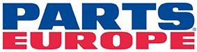 parts_europe_logo.png