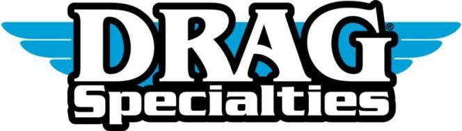 DRAG-logo.jpg