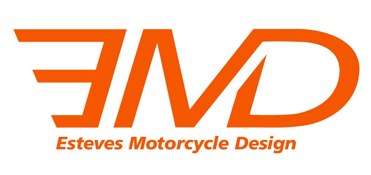 EMD-logo.jpg