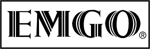 EMGO.jpg