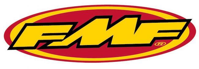 FMF-logo.jpg