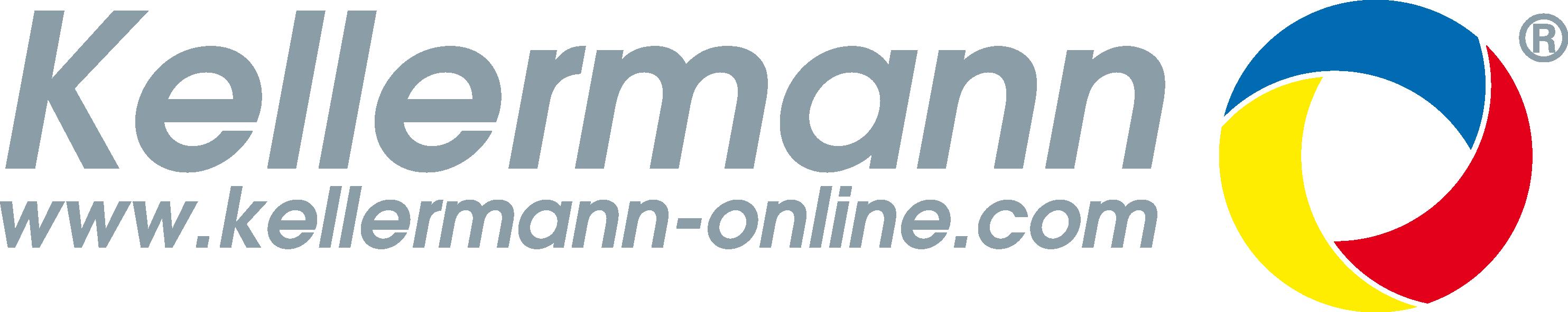 Kellermann-Logo.png