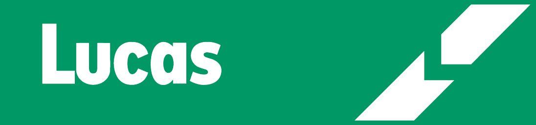 LUCAS-logo.jpg