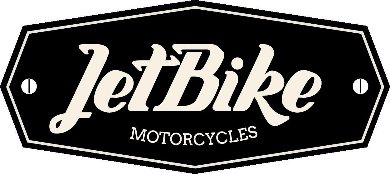 Logo-Jetbike--web300px.png