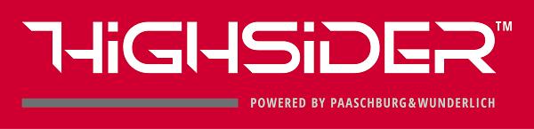 Logo_HIGHSIDER_4C_mG.png