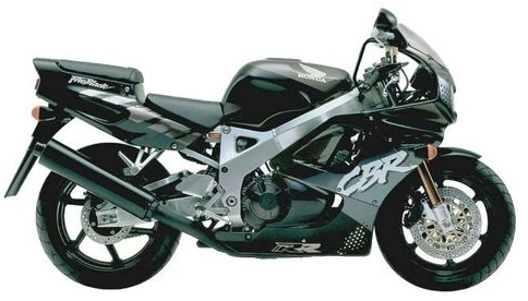 900CBR.png