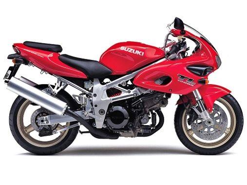 Suzuki_TL1000S_2001.jpg