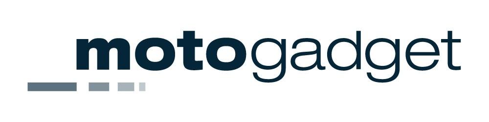 MOTOGADGET-logo.jpg