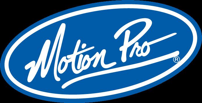 MotionPro-logo.png