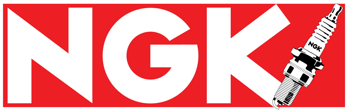 NGKlogo.png