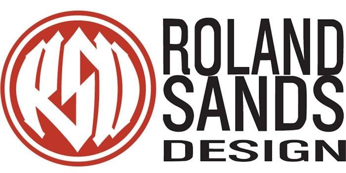 RSD-logo.jpg