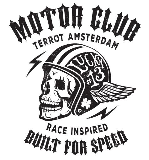 TS-MC-G-motorclub-02.png