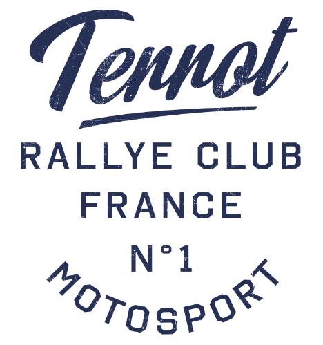 TS-MC-G-rallyeclub-02.png
