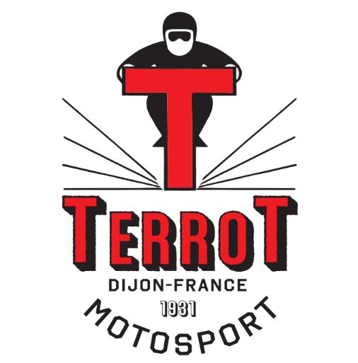 TS-MC-W-motosport-02.png