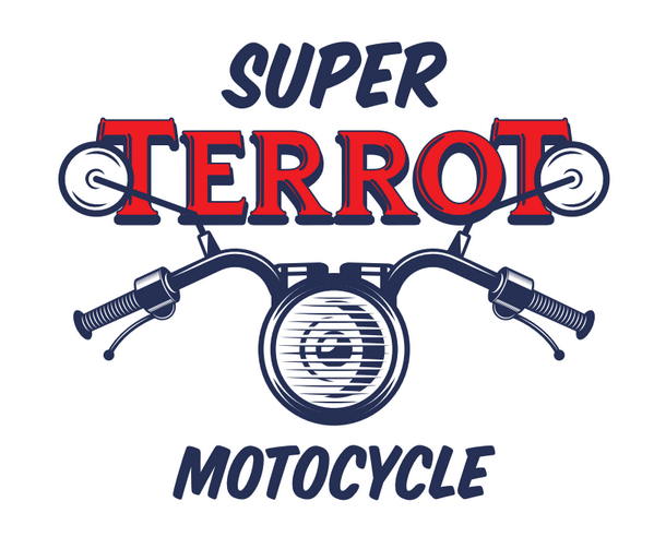 TS-MC-W-superterrot-02.png