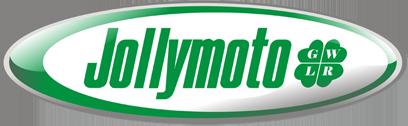 jolly-moto-logo-trasparente.png