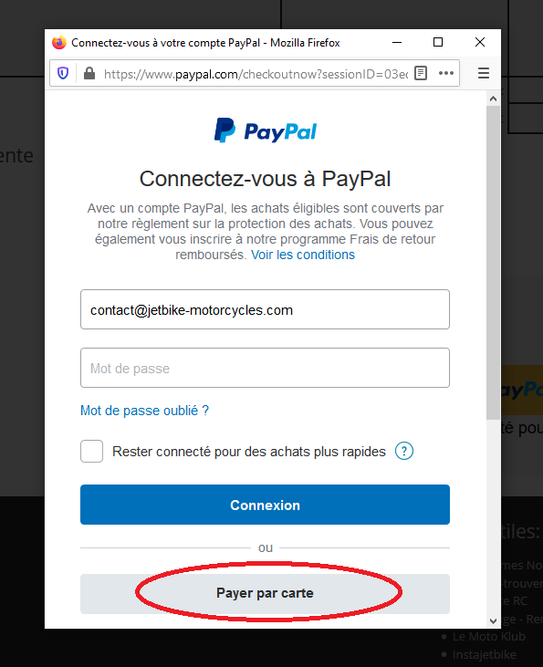 Paypal-cb.png