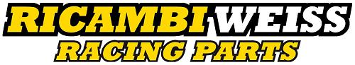 logo_ricambi.png